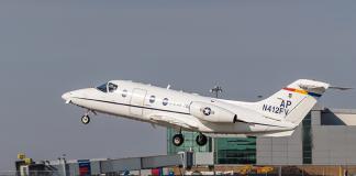 Field-Aerospace