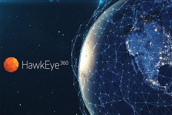 Podcast-Hawkeye360