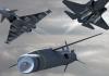 SPEAR-3-MBDA