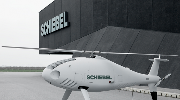 Schiebel-EN-9100