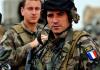 France-Defence