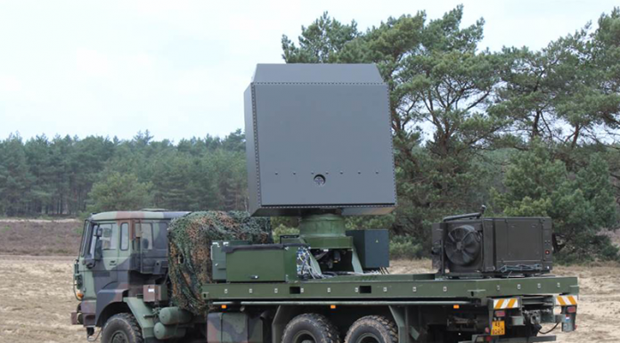 GM-200MMC