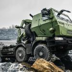 Mack-Defense-CANSEC-2019