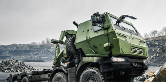 Mack-Defense-CANSEC-2019