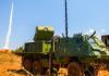 Rheinmetall's-Fieldguard-3