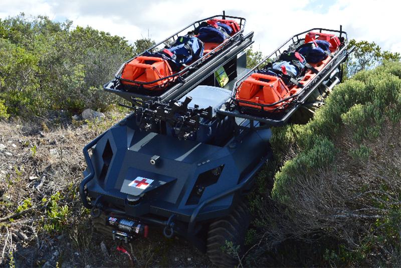 Rheinmetall-Mission-Master-Rescue