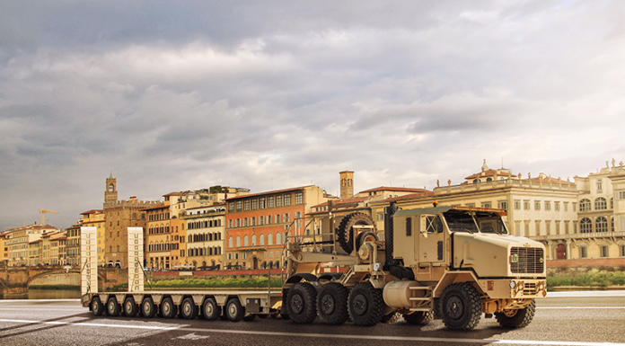heavy-equipment-transporter