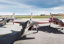 Aeralis-Jet-Trainer-Concepts