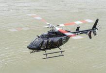 Bell407GXi