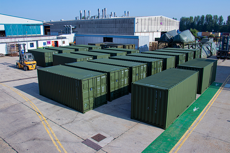 DVOIW-Container-systems