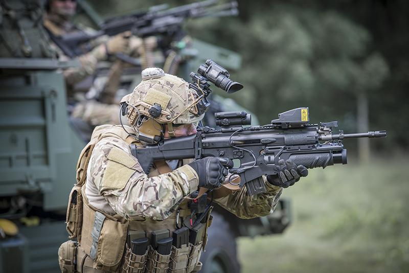 FN-Herstal-Mk3