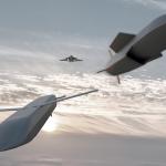 MBDA-FAS-Cruise-Missiles-MBDA