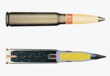PGU-46-B-HEI-rounds