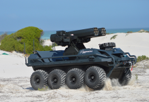 Rheinmetall-Mission-Master-Protection
