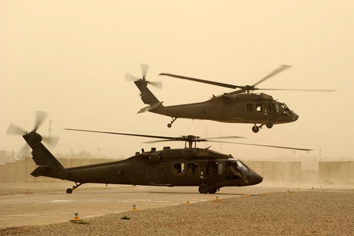 UH-60-US-DOD