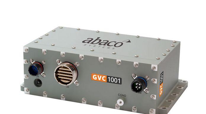 Abaco-GVC1001