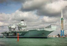 HMS-Queen-Elizabeth