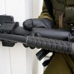 SAN's-tactical-breaching-kit-lo