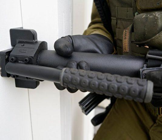 SAN's-tactical-breaching-kit-lo