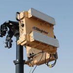 blighter-a400-counter-uav