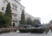 leopard-2A4-spanish-army-1