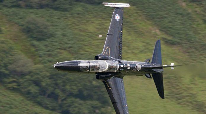 military-flight-training-2019
