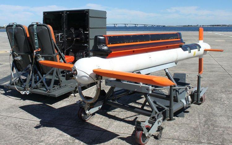 AQS-24