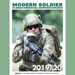 ARM_COM_1909_Modern_Soldier_Cover