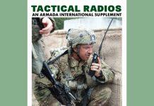 ARM_COM_1910_Tactical_Radios