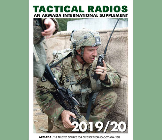 ARM_COM_1910_Tactical_Radios