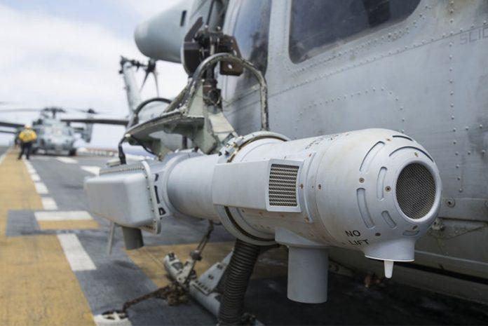 Air-ALQ-231-(USMC)