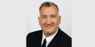 Interview-Commander-Malte-Von-Spreckelsen-(Malte-Von-Spreckelsen)