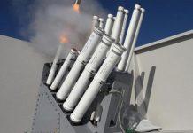 K-RBOC NG launcher