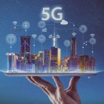 Land-5G-(Public-Domain-Pictures)