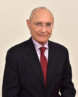 Uzi-Landau