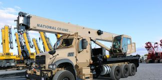 mack-defense-40t-crane