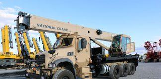 mack-defense-40t-crane