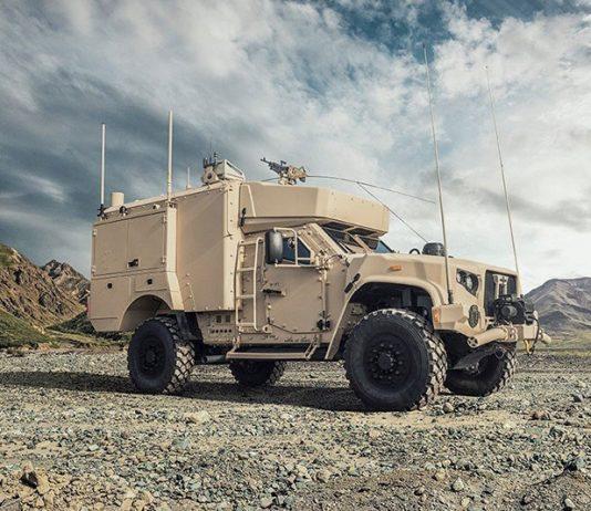 oshkosh-defense-L-ATV-C2