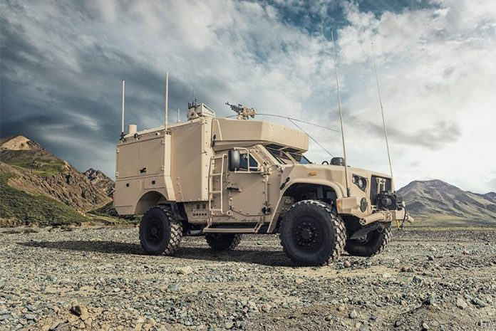 oshkosh-defense-L-ATV-C2
