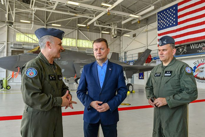 defence-minister-at-Eglin