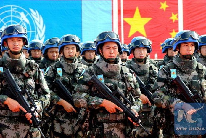 China-Super-Nation