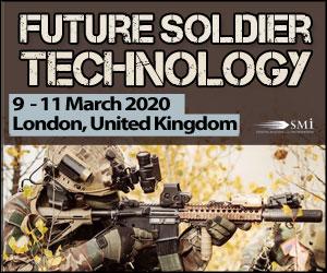 FST-2020-300x250
