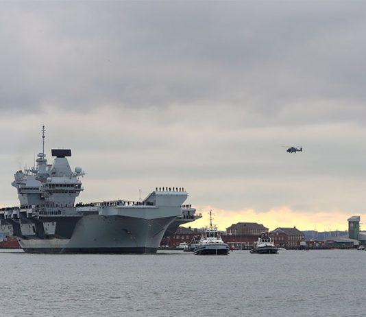 HMS-prince-of-wales