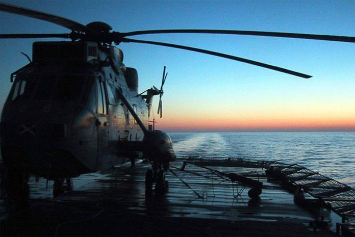 Maritime-Domain-2020