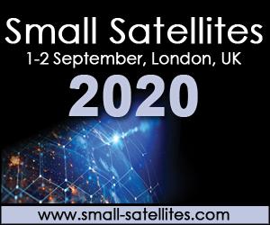 Small Satellites