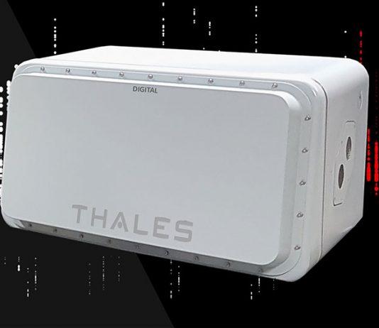 Vigile-D-Thales