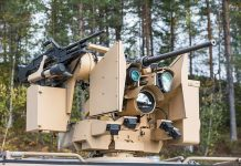 kongsberg-remote-weapon-system