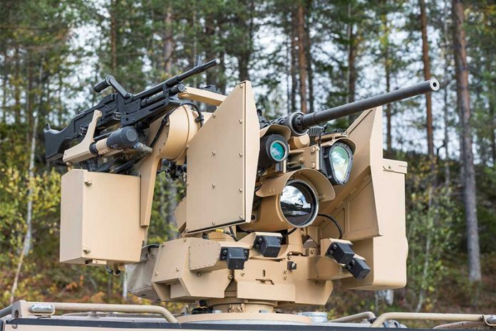 kongsberg-remote-weapon-system