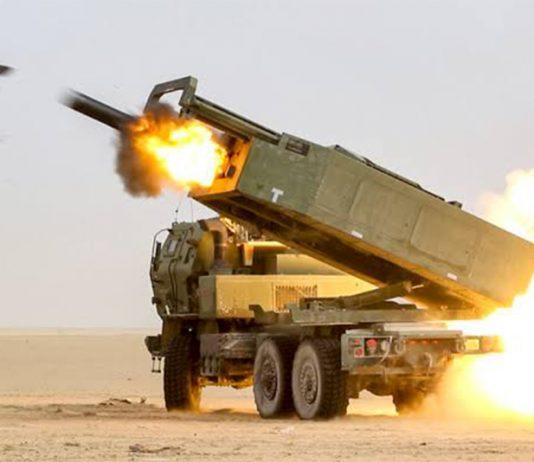 Lockheed-Martin-PrSM
