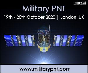MPNT-2020